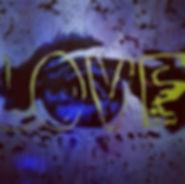 Vision Of Love1.jpg