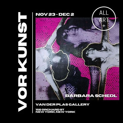 Promotional Poster Barbara Schedl.jpg