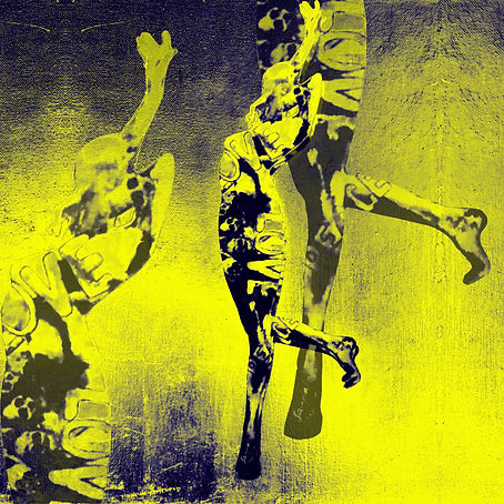 FMTTM Yellow.jpg