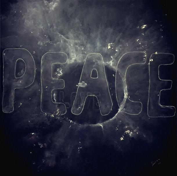 PEACE 2019.jpg