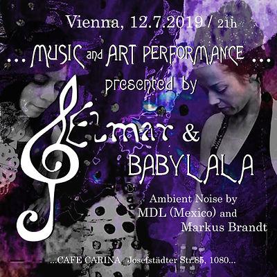 ElMar and BabyLala News.jpg