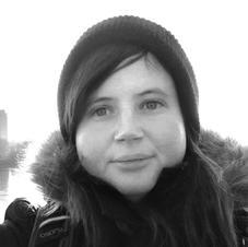 Amanda Porche