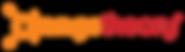 OT_Logo-1-1030x289.png
