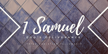 1 Samuel (God's Protection).png
