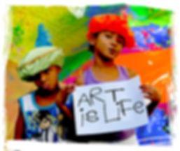 artislife.jpg