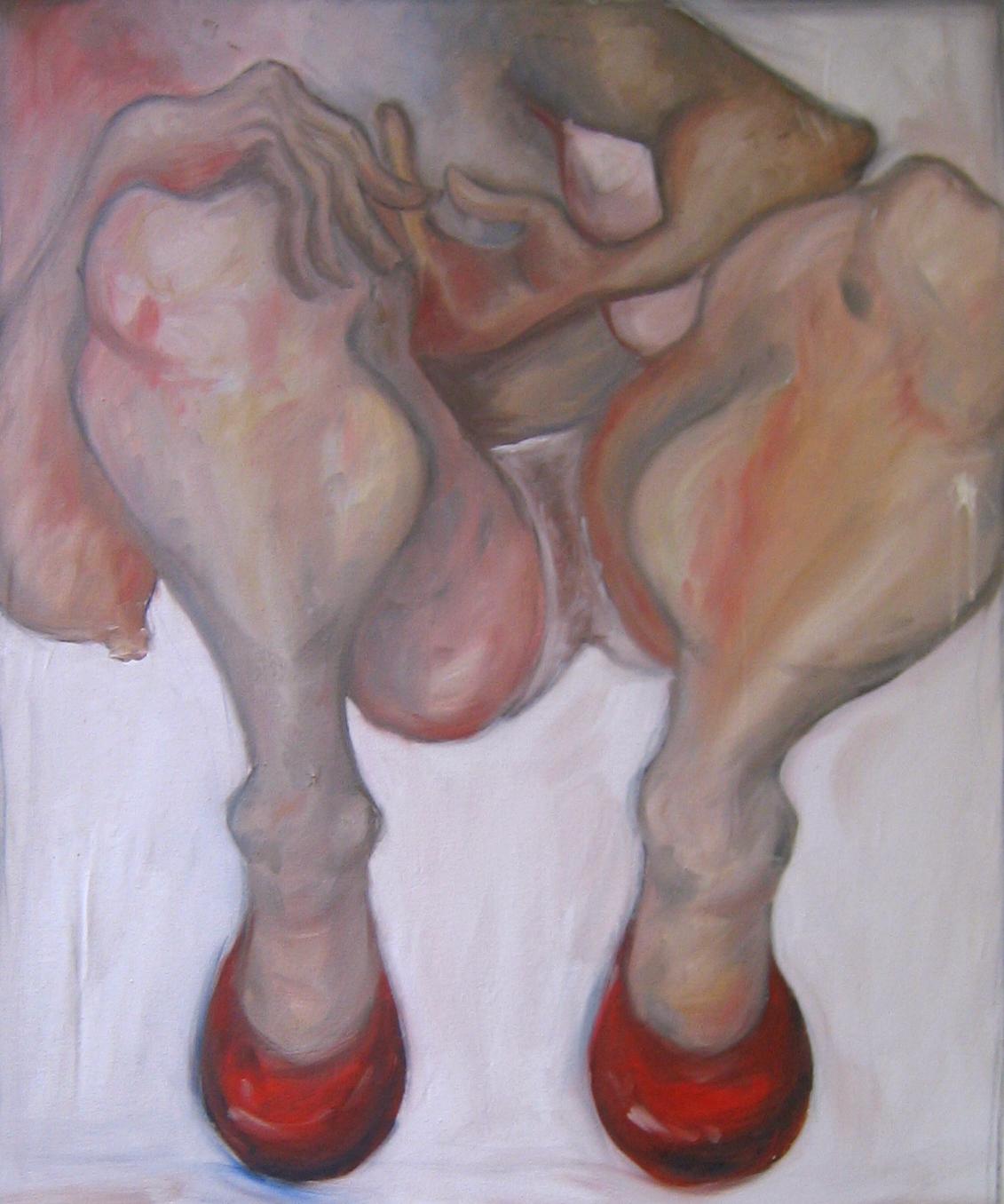de rode schoentjes (2)