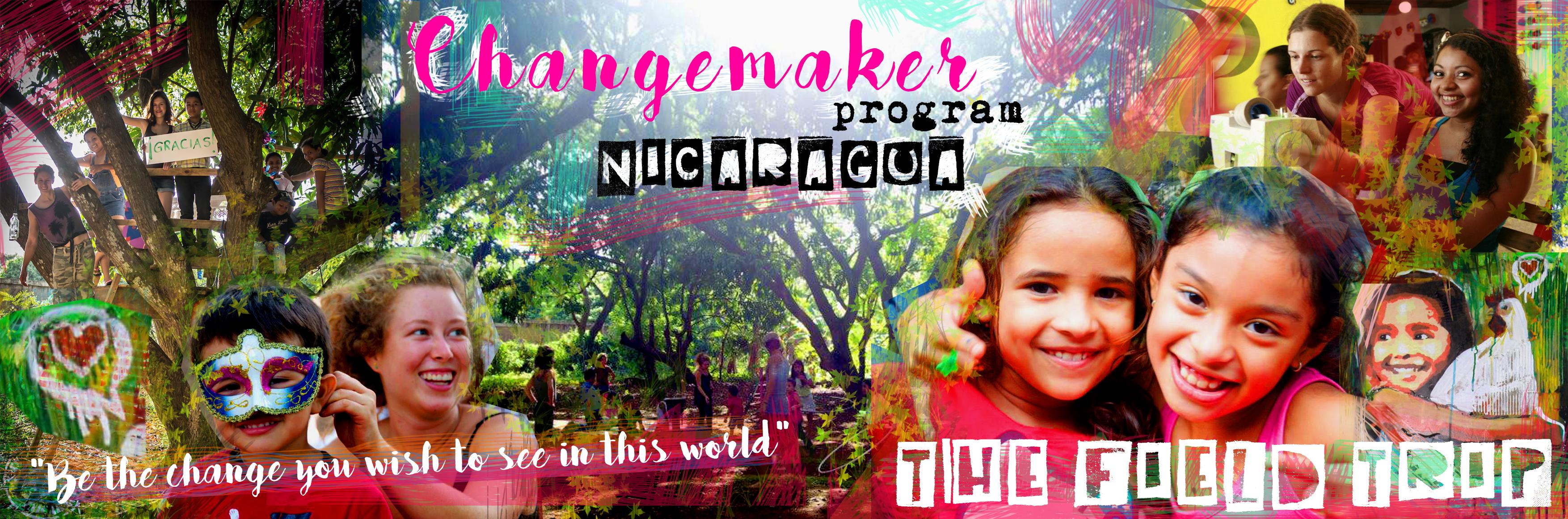 changemakerprogram