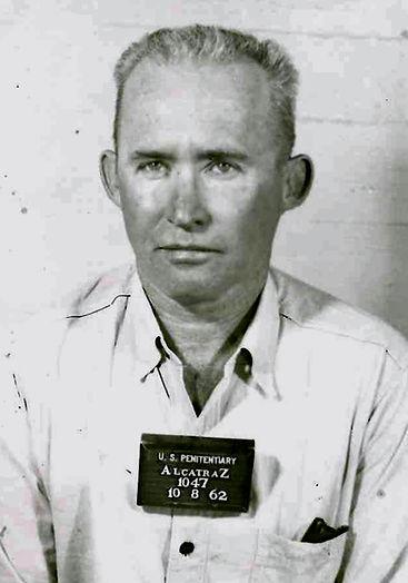 AZ-1047-Forrest Tucker mugshot.jpg