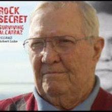 Rock Secret - Surviving Alcatraz DVD
