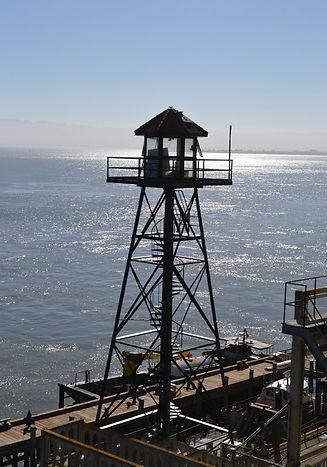 dock_guntower3-716x1024.jpg