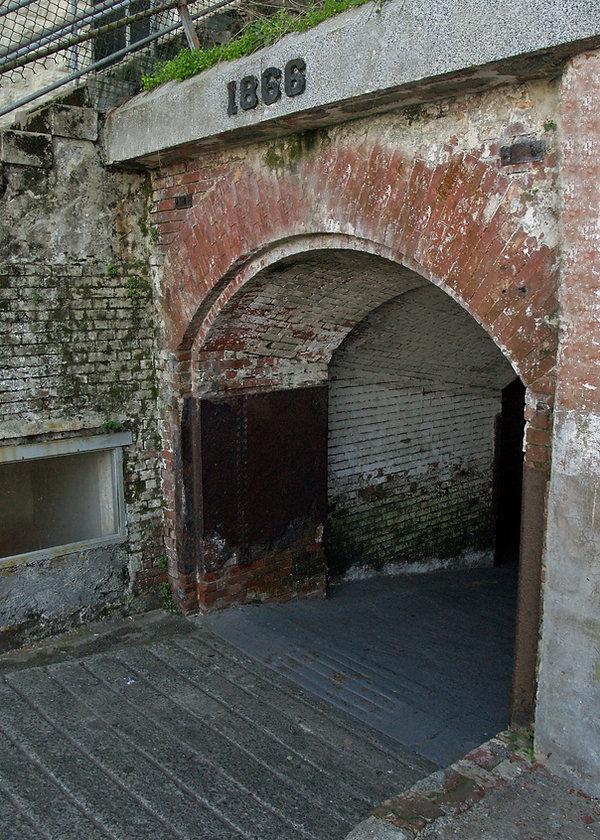 fort_sallyport_tu.jpg