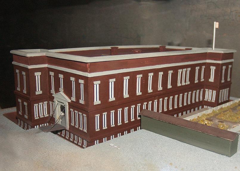 citadel_model.jpg