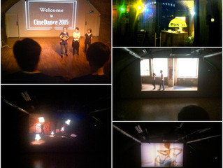 TripSpace Projects 06/06/15