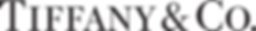 TCo_Logo7_100K.png