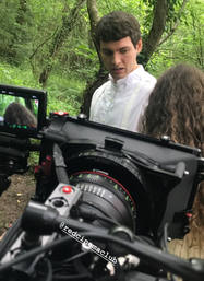 BTS - Book of Laws