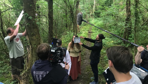BTS Book of Laws
