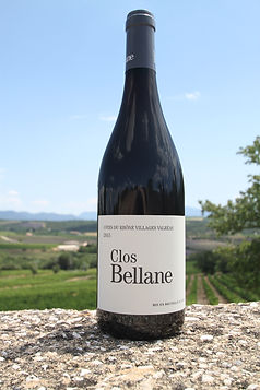 clos bellane rouge.jpg