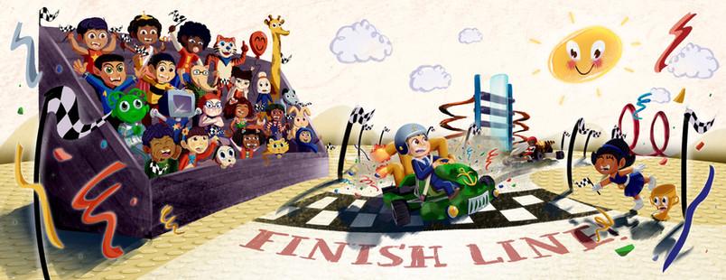 JM Toy Adventures1 DPI 3002.jpg