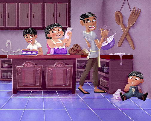 Bohol and Cebu in the Kitchen-min.jpg