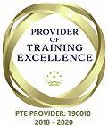 Logo PTE CPD_edited.jpg