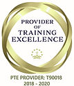 Logo PTE CPD_edited_edited.jpg