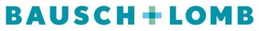 bausch-plus-lomb-logo-cam04.jpg