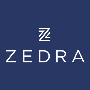 zedralogo_linkedIn-450x450.png