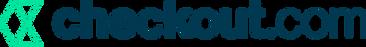 CKO_Logo_Large.png