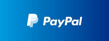 paypal-logo-block.jpg