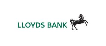 Lloyds-bank-cropped.jpg