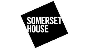 somerset-house-logo-vector.png