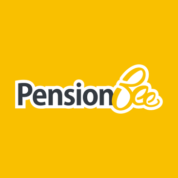 square-pensionbee-logo_1x.png