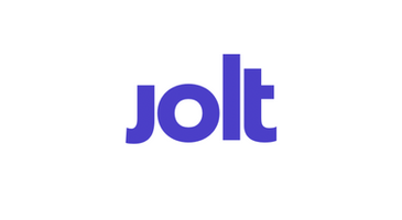 jolt-white-background-1.png