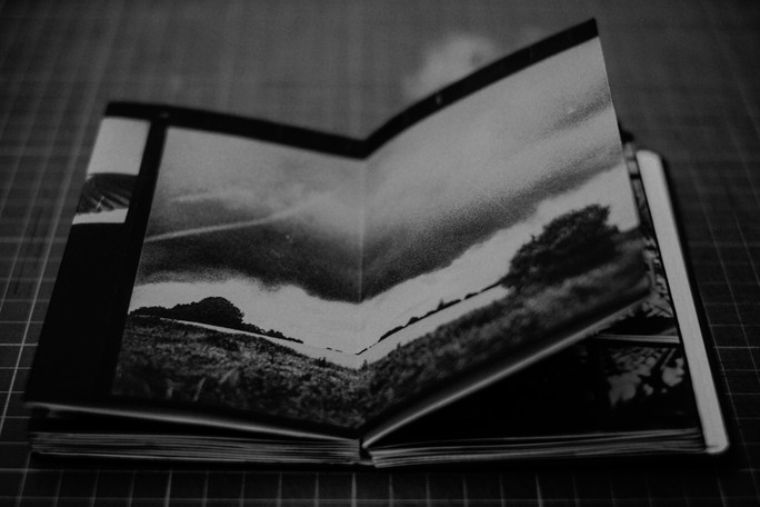 carnet_photographique_00017_001.JPG