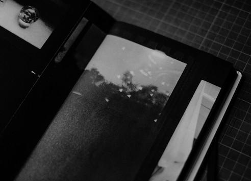 carnet_photographique_00019_004.JPG