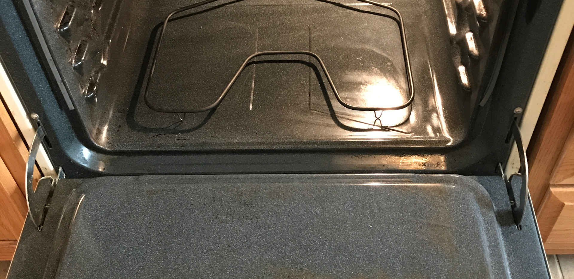 stove after (1).JPG