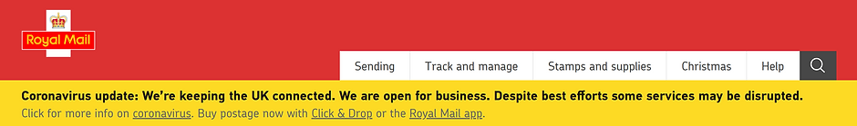 royal mail postge delays.PNG
