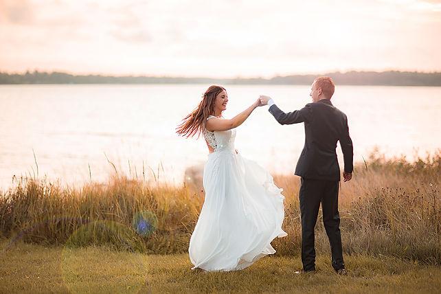 Bröllopsfotograf60.jpg