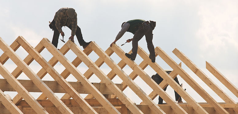 Workers Compensation Roofing