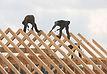 ผู้รับเหมาก่อสร้าง ผู้รับเหมาบ้าน ผู้รับเหมาก่อสร้างอาคาร