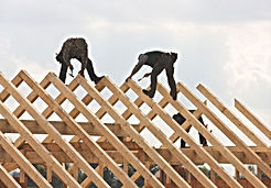 Home Additions | Riordan Construction | Salem, MA