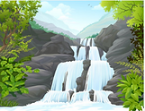 eau et environnement3.PNG