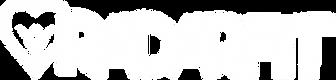 Cópia_de_Radarfit_-_Logo_-_Branca.png