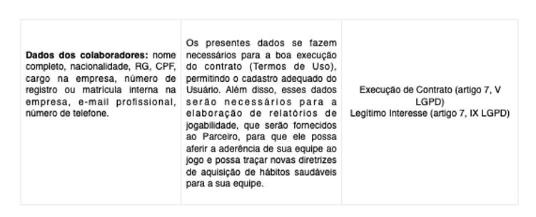 Captura_de_Tela_2020-09-03_às_00.14.27