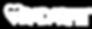 Radarfit - Logo - Branca.png