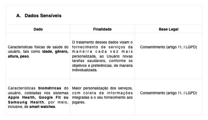Captura_de_Tela_2020-09-03_às_00.14.10