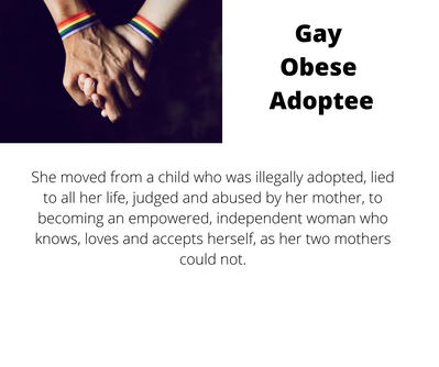 Gay Obese Story.png