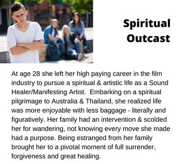 Spiritual Outcast.png