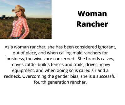 Woman Rancher.png