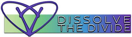 Dissolve-the-Divide-550.jpg